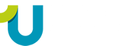 Urban Esports